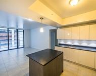 2 Bedrooms, Miami Financial District Rental in Miami, FL for $3,100 - Photo 1