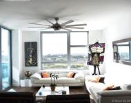 3 Bedrooms, Sawgrass Mills Rental in Miami, FL for $2,595 - Photo 1