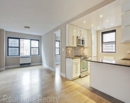 2 Bedrooms, Turtle Bay Rental in NYC for $4,795 - Photo 1