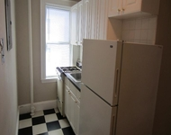 1 Bedroom, Arlington Center Rental in Boston, MA for $1,850 - Photo 1
