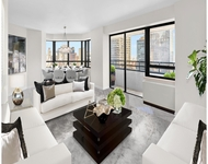 2 Bedrooms, Turtle Bay Rental in NYC for $7,250 - Photo 1