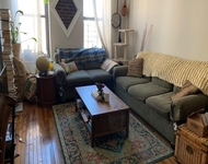 1 Bedroom, Flatbush Rental in NYC for $1,652 - Photo 1
