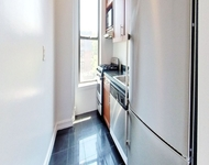 3 Bedrooms, Gramercy Park Rental in NYC for $4,353 - Photo 1