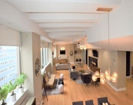 3 Bedrooms, Tribeca Rental in NYC for $10,375 - Photo 1