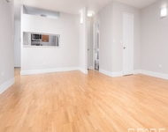 2 Bedrooms, East Harlem Rental in NYC for $4,800 - Photo 1