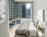 1 Bedroom, Theater District Rental in NYC for $3,208 - Photo 1