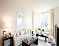 2 Bedrooms, Sutton Place Rental in NYC for $4,400 - Photo 1