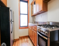 1 Bedroom, East Williamsburg Rental in NYC for $2,115 - Photo 1
