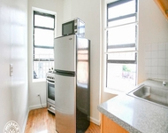 1 Bedroom, East Williamsburg Rental in NYC for $1,819 - Photo 1