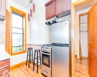 1 Bedroom, East Williamsburg Rental in NYC for $1,667 - Photo 1