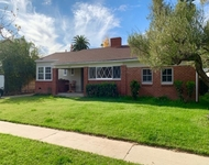 3 Bedrooms, Sherman Oaks Rental in Los Angeles, CA for $4,800 - Photo 1
