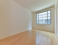 1 Bedroom, Prudential - St. Botolph Rental in Boston, MA for $3,300 - Photo 1