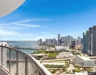 2 Bedrooms, Seaport Rental in Miami, FL for $2,900 - Photo 1
