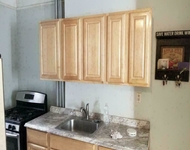 2 Bedrooms, Prospect Lefferts Gardens Rental in NYC for $2,300 - Photo 1