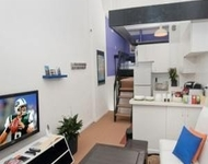 2 Bedrooms, Financial District Rental in NYC for $2,550 - Photo 1