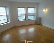 1 Bedroom, North Center Rental in Chicago, IL for $1,345 - Photo 1