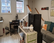 1 Bedroom, Beacon Hill Rental in Boston, MA for $2,950 - Photo 1
