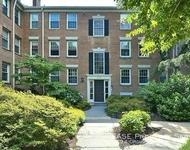 1 Bedroom, Cleveland Park Rental in Washington, DC for $2,200 - Photo 1