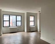 1 Bedroom, Rose Hill Rental in NYC for $3,688 - Photo 1