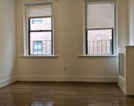 1 Bedroom, West Fens Rental in Boston, MA for $2,550 - Photo 1