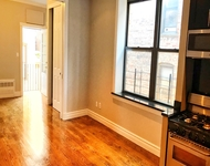 2 Bedrooms, West Village Rental in NYC for $4,990 - Photo 1
