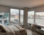 Studio, Williamsburg Rental in NYC for $3,300 - Photo 1