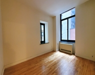 3 Bedrooms, Gramercy Park Rental in NYC for $4,800 - Photo 1