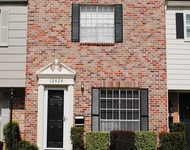 3 Bedrooms, Memorial Drive Townhome Rental in Houston for $2,280 - Photo 1