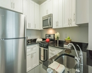 1 Bedroom, Lincoln Square Rental in NYC for $5,298 - Photo 1