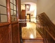 3 Bedrooms, Neighborhood Nine Rental in Boston, MA for $4,210 - Photo 1