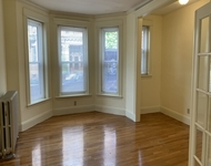 2 Bedrooms, West Fens Rental in Boston, MA for $4,800 - Photo 1