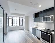 Studio, Shawmut Rental in Boston, MA for $2,880 - Photo 1