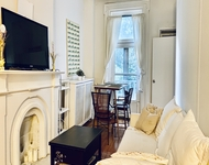 4 Bedrooms, Rose Hill Rental in NYC for $3,800 - Photo 1