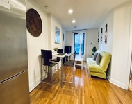 3 Bedrooms, Flatbush Rental in NYC for $4,000 - Photo 1