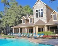 2 Bedrooms, Alden Landing Apartments Rental in Houston for $1,195 - Photo 1