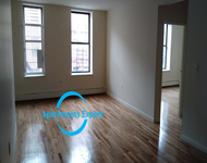 2 Bedrooms, Central Harlem Rental in NYC for $2,260 - Photo 1