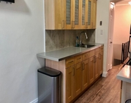 3 Bedrooms, Ditmars Rental in NYC for $2,800 - Photo 1