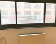 Studio, Gramercy Park Rental in NYC for $2,920 - Photo 1