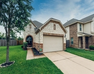 4 Bedrooms, Clearview Village Rental in Houston for $1,950 - Photo 1