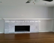2 Bedrooms, Andersonville Rental in Chicago, IL for $1,850 - Photo 1