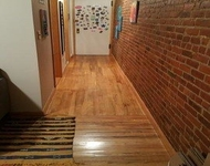 3 Bedrooms, Hudson Heights Rental in NYC for $2,600 - Photo 1