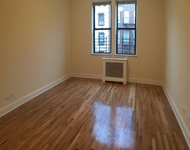 3 Bedrooms, Hudson Heights Rental in NYC for $3,100 - Photo 1