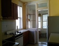 2 Bedrooms, Andersonville Rental in Chicago, IL for $1,650 - Photo 1