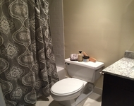 2 Bedrooms, Prudential - St. Botolph Rental in Boston, MA for $3,989 - Photo 1