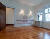 1 Bedroom, Neighborhood Nine Rental in Boston, MA for $2,900 - Photo 1