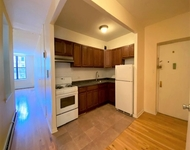 2 Bedrooms, Hamilton Heights Rental in NYC for $2,375 - Photo 1