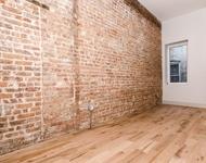 3 Bedrooms, Ridgewood Rental in NYC for $2,587 - Photo 1