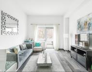 Studio, Jamaica Rental in NYC for $1,950 - Photo 1