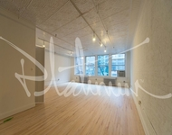 2 Bedrooms, Financial District Rental in NYC for $5,077 - Photo 1