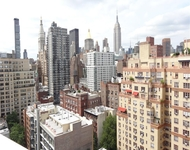 1 Bedroom, Gramercy Park Rental in NYC for $4,795 - Photo 1